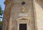 Chiesa della Madonna della Misericordia