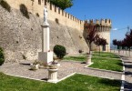 cellino mura