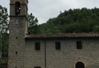 Santa Maria Assunta_Cortino