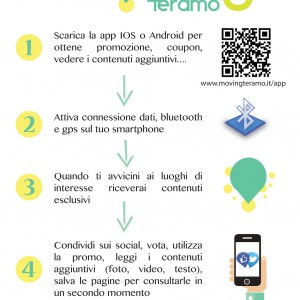 moving teramo_come fare