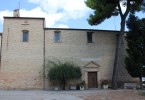 Santa Maria Assunta Grasciano