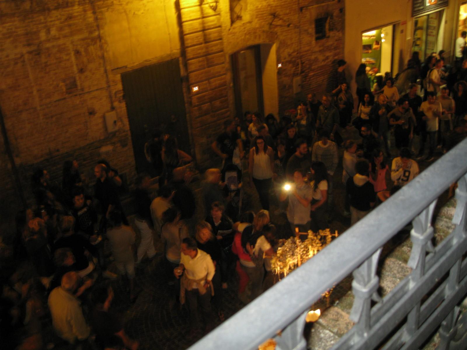 Moving Teramo e Abruzzo Irish Festival Notaresco (7)