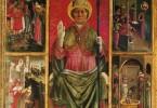 Chiesa San Silvestro di Mutignano