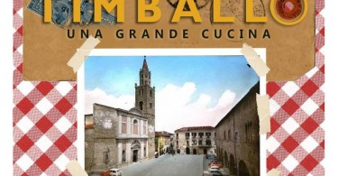 cortometraggio-timballo-locandina