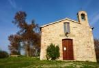 Chiesa-Sant'Angelo-Abbamano