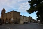 Chiesa-San-Salvatore