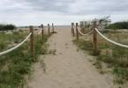 biotopo-costiero