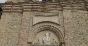 chiesa_di_santa_vittoria_arsita