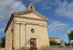 esterno-chiesa-san-rocco-elice