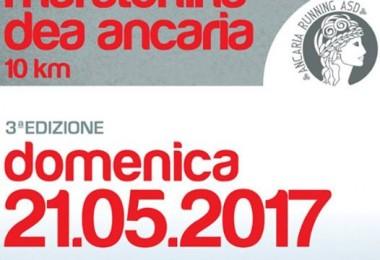 maratonina-dea-ancaria-21-maggio-2017