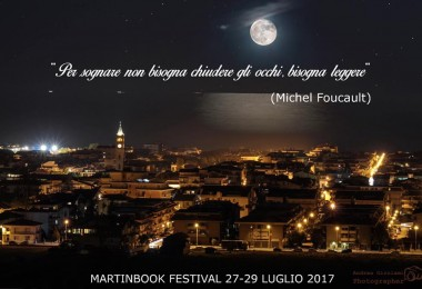 Martinbookfestival-luglio-2017-Martinsicuro