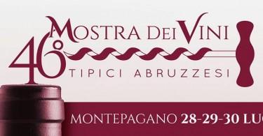 Mostra-dei-vini-tipici-abruzzesi-Montepagano-luglio2017