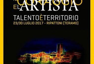 Ripattoni-in-Arte-2017