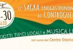 Sagra-Enogastronomica-di-Controguerra-luglio2017