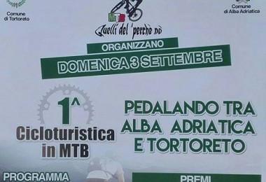 1-cicloturistica-in-Mountain-Bike-Alba-adratica-3-settembre-2017