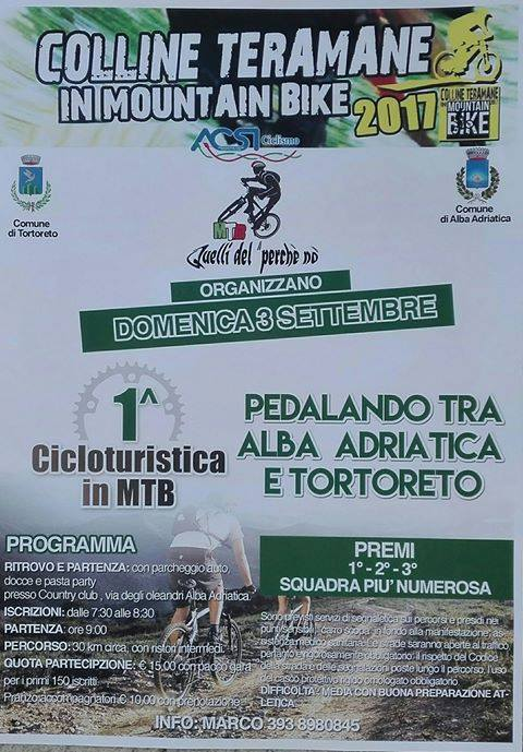 1-cicloturistica-in-Mountain-Bike-Alba-adratica-3-settembre-2017