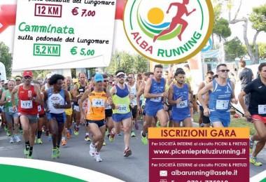 2-Maratonina-Alba-Running-Alba-Adriatica-3-settembre-2017