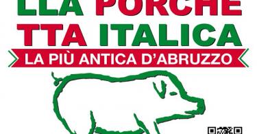 46-Sagra-della-Porchetta-Italica-Campli-dal-18-al-20-agosto-2017