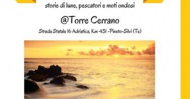 Come-le-onde-del-mare-Torre-Cerrano-22-agosto-2017