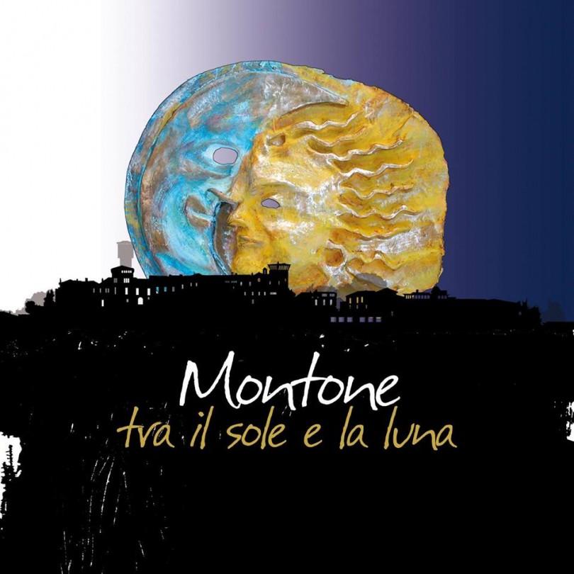 Festival-Tra-il-Sole-e-la-Luna-Mosciano-Montone-agosto-2017