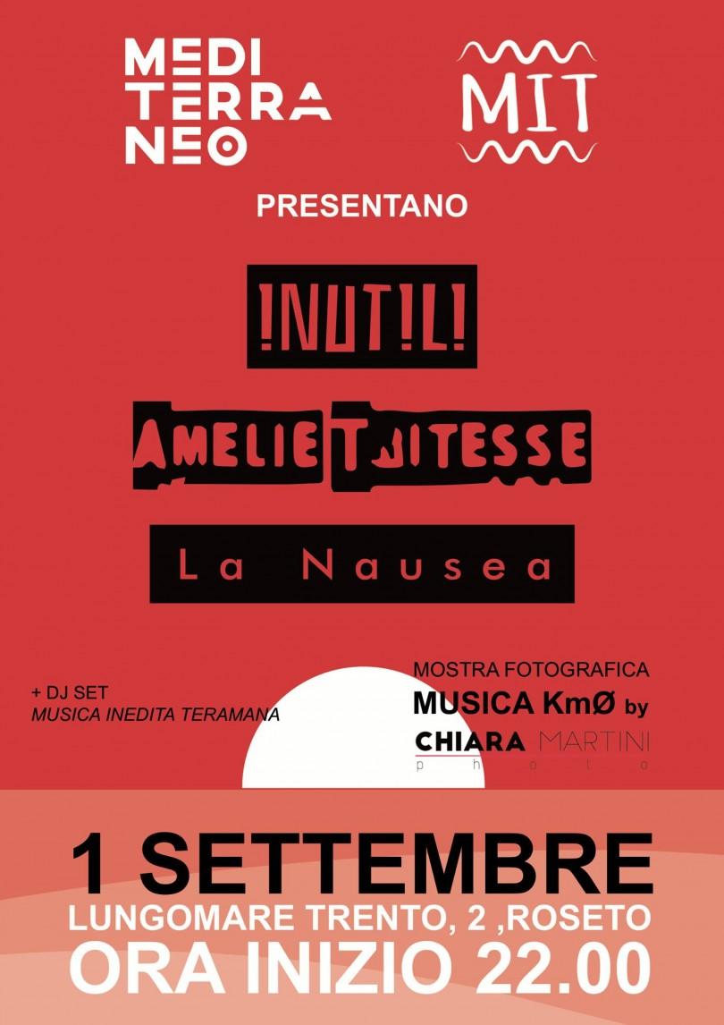 MIT-Live-Roseto-degli-Abruzzi-1-settembre-2017