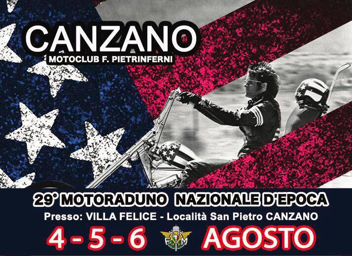 Motoraduno-nazionale-d-epoca-Canzano-4-5-6-agosto-2017