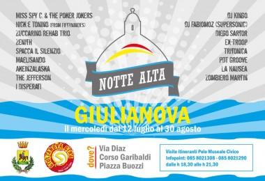 Notte-Alta-Giulianova-30-Agosto-2017