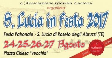 S-Lucia-in-festa-dal-24-al-27-agosto-2017