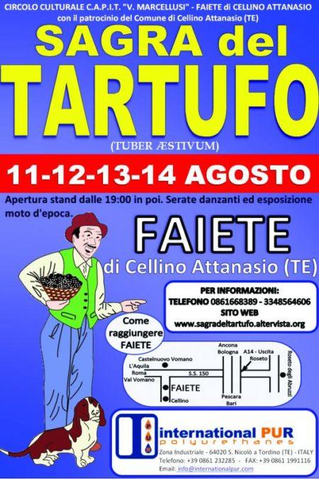 Sagra-del-Tartufo-Dal-11-al-14-agosto-2017-Faiete-di-Cellino-Attanasio-450x675
