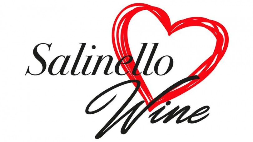 Salinello-Wine-Camping-Salinello