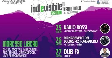 indievisibile-festival-Torano-25-26-27-agosto-2017