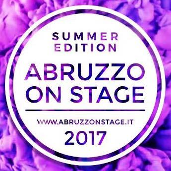 logo-abruzzo-on-stage-comunicato-stampa