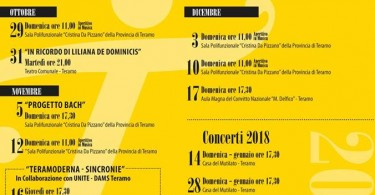 Stagione-concertistica-Benedetto-Marcello-teramo