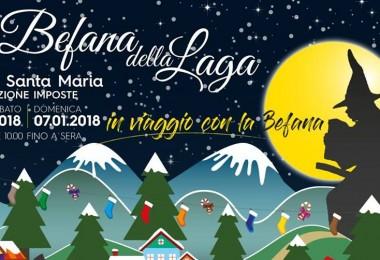 La_Befana_della_Laga_Rocca_Santa_Maria_6_gennaio_2018