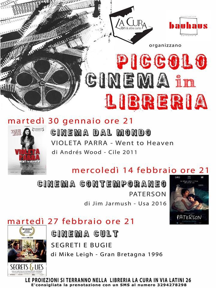 Piccolo-cinema-in-libreria-Roseto-degli-Abruzzo-2018