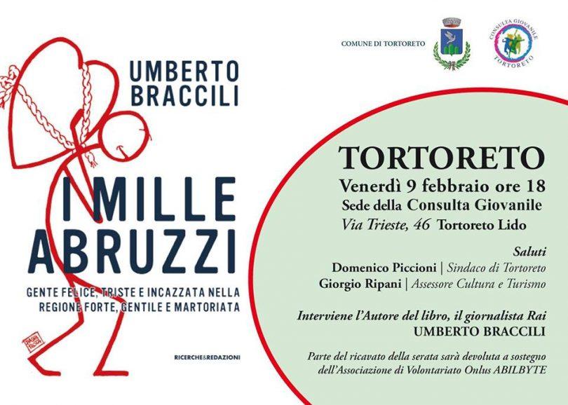 I-mille-abruzzi-9-febbraio-2018-Tortoreto-Lido