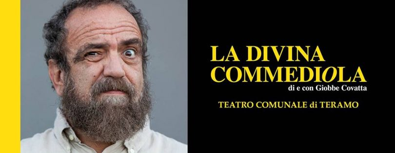 La-divina-commediola-Teramo-3-febbraio-2018