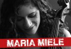 Maria Miele