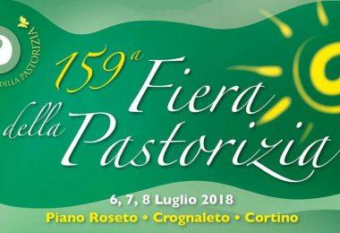 159° Fiera della Pastorizia