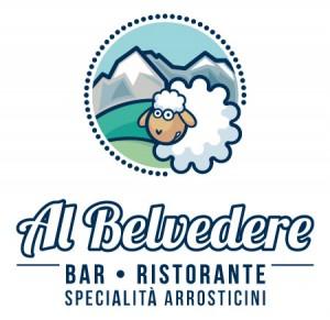Logo Al Belvedere - Notaresco (TE)