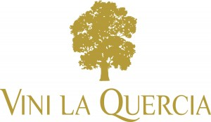 Logo Azienda Agricola La Quercia - Morro D\'Oro (TE)