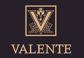 Logo Azienda Agricola Valente - Bisenti (TE)