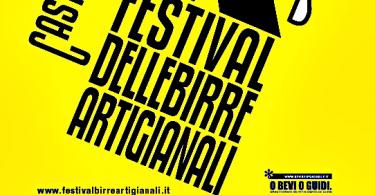 Festival birre Castellalto
