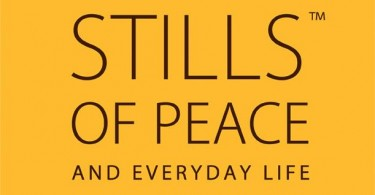 Stills of Peace - Atri