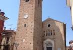 Torre Acquaviva Mosciano Sant'Angelo