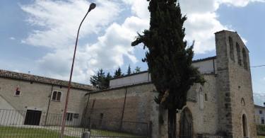 Ornano Grande san giorgio (16)