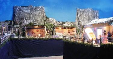 museo torricella sicura