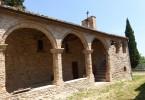 Chiesa di S. Massimo in Varano