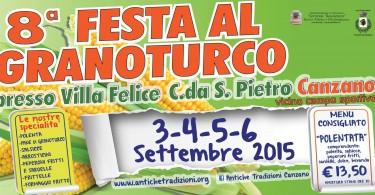 Canzano-Festa-Al-Granoturco-Dal-3-al-6-settembre-2015