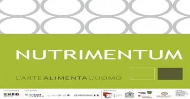 Nutrimentum-Civitella